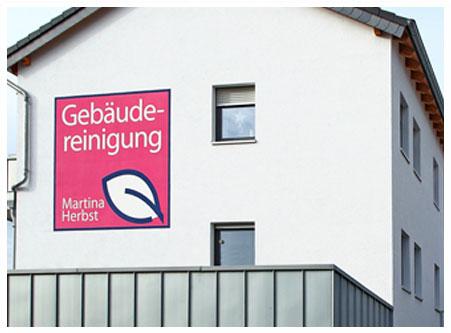 Kontakt - Gebäudereinigung Herbst GmbH, Herzogenrath, Ihre Gebäudereiniger im Raum Aachen